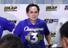 PERFECT SEASON: Blue Eagles earn title no. 3 (Pt. 2)-thumbnail41