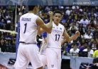 PERFECT SEASON: Blue Eagles earn title no. 3 (Pt. 2)-thumbnail43
