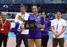 UAAP 79 Women's Volleyball Awarding Ceremony-thumbnail9