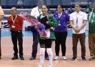 UAAP 79 Women's Volleyball Awarding Ceremony-thumbnail10
