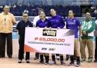 UAAP 79 Women's Volleyball Awarding Ceremony-thumbnail11