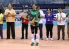 UAAP 79 Women's Volleyball Awarding Ceremony-thumbnail12