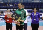 UAAP 79 Women's Volleyball Awarding Ceremony-thumbnail13