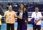 UAAP 79 Women's Volleyball Awarding Ceremony-thumbnail14