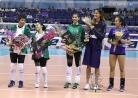 UAAP 79 Women's Volleyball Awarding Ceremony-thumbnail15