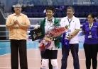 UAAP 79 Women's Volleyball Awarding Ceremony-thumbnail16