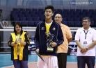 UAAP 79 Men's Volleyball Awarding Ceremony-thumbnail0