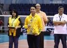 UAAP 79 Men's Volleyball Awarding Ceremony-thumbnail1