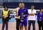 UAAP 79 Men's Volleyball Awarding Ceremony-thumbnail2