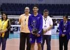 UAAP 79 Men's Volleyball Awarding Ceremony-thumbnail3