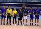UAAP 79 Men's Volleyball Awarding Ceremony-thumbnail5