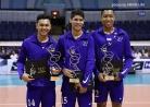UAAP 79 Men's Volleyball Awarding Ceremony-thumbnail6