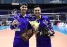 UAAP 79 Men's Volleyball Awarding Ceremony-thumbnail7