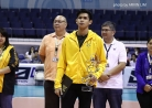 UAAP 79 Men's Volleyball Awarding Ceremony-thumbnail9
