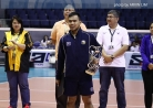 UAAP 79 Men's Volleyball Awarding Ceremony-thumbnail10