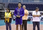 UAAP 79 Men's Volleyball Awarding Ceremony-thumbnail11