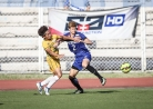 Gayoso steers Ateneo back to UAAP men's football title-thumbnail0