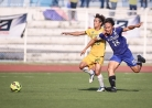 Gayoso steers Ateneo back to UAAP men's football title-thumbnail1