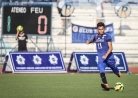 Gayoso steers Ateneo back to UAAP men's football title-thumbnail2