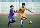 Gayoso steers Ateneo back to UAAP men's football title-thumbnail3