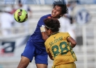 Gayoso steers Ateneo back to UAAP men's football title-thumbnail4