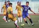 Gayoso steers Ateneo back to UAAP men's football title-thumbnail5