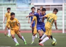 Gayoso steers Ateneo back to UAAP men's football title-thumbnail6