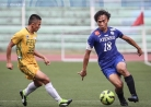 Gayoso steers Ateneo back to UAAP men's football title-thumbnail7