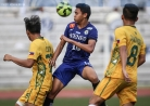 Gayoso steers Ateneo back to UAAP men's football title-thumbnail8