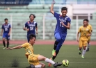 Gayoso steers Ateneo back to UAAP men's football title-thumbnail9