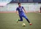 Gayoso steers Ateneo back to UAAP men's football title-thumbnail10