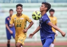 Gayoso steers Ateneo back to UAAP men's football title-thumbnail11