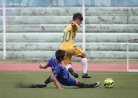Gayoso steers Ateneo back to UAAP men's football title-thumbnail12