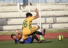 Gayoso steers Ateneo back to UAAP men's football title-thumbnail13