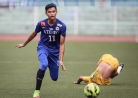 Gayoso steers Ateneo back to UAAP men's football title-thumbnail14