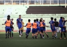 Gayoso steers Ateneo back to UAAP men's football title-thumbnail16