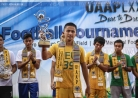 Gayoso steers Ateneo back to UAAP men's football title-thumbnail17