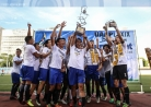 Gayoso steers Ateneo back to UAAP men's football title-thumbnail19
