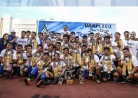 Gayoso steers Ateneo back to UAAP men's football title-thumbnail20