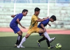 Gayoso steers Ateneo back to UAAP men's football title-thumbnail21