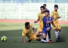 Gayoso steers Ateneo back to UAAP men's football title-thumbnail22