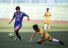 Gayoso steers Ateneo back to UAAP men's football title-thumbnail23