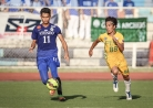 Gayoso steers Ateneo back to UAAP men's football title-thumbnail24