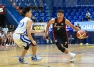 Clutch Tio wins it for Ateneo against Letran-thumbnail2