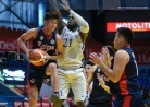 Clutch Tio wins it for Ateneo against Letran-thumbnail3