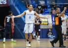 Clutch Tio wins it for Ateneo against Letran-thumbnail4