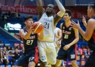 Clutch Tio wins it for Ateneo against Letran-thumbnail5