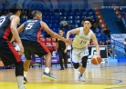 Clutch Tio wins it for Ateneo against Letran-thumbnail6