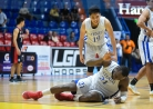 Clutch Tio wins it for Ateneo against Letran-thumbnail8