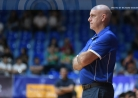 Clutch Tio wins it for Ateneo against Letran-thumbnail9